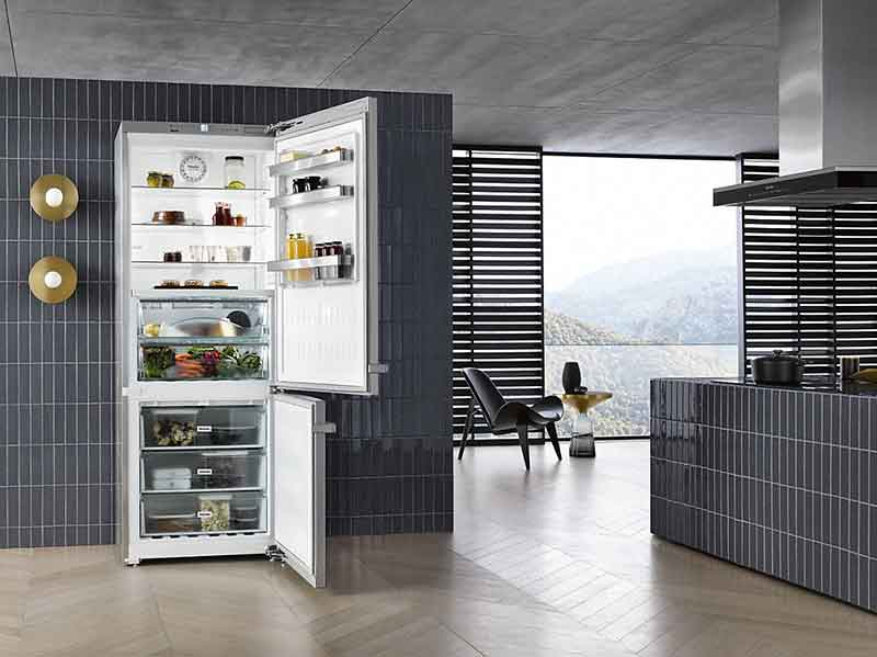 Топ 14 лучших холодильников 2021 года по качеству и надежности