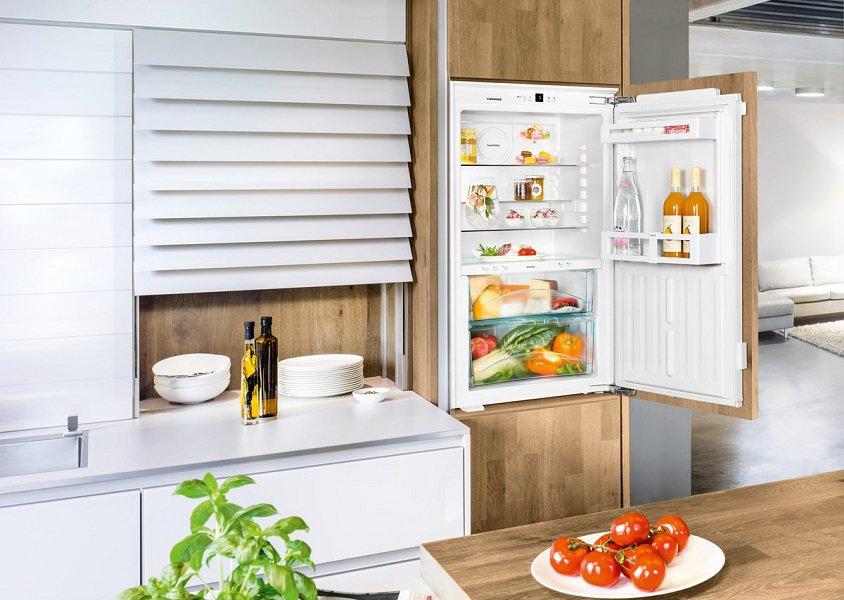 10 лучших мини холодильников: рейтинг 2021 года