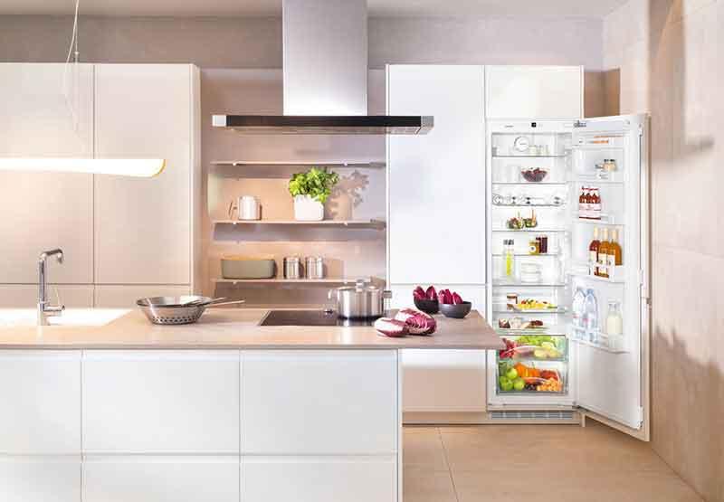 Какой холодильник выбрать для дома по соотношению цена и качество