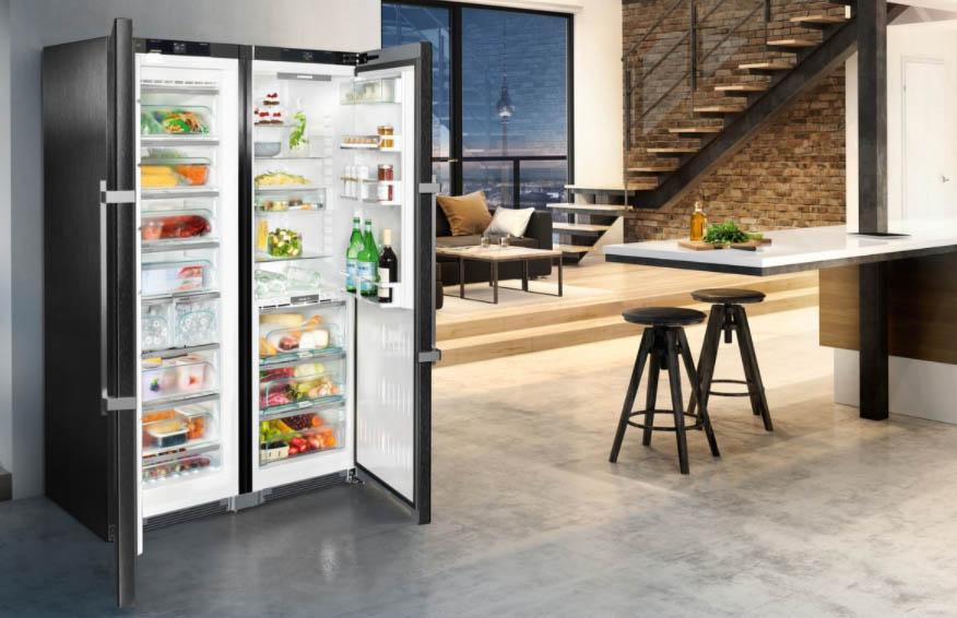 Рейтинг Топ-15 лучших холодильников 2020 года