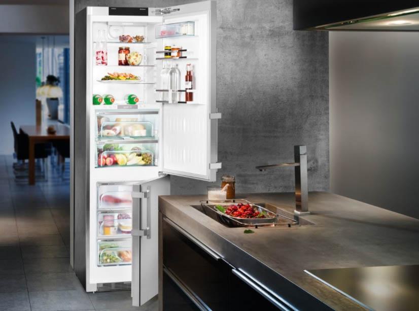 Лучшие марки холодильников: обзор надежных фирм производителей