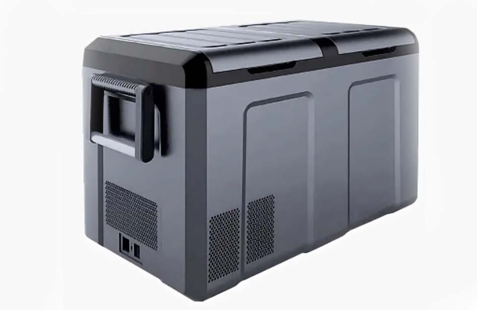Рейтинг компрессорных автомобильных холодильников