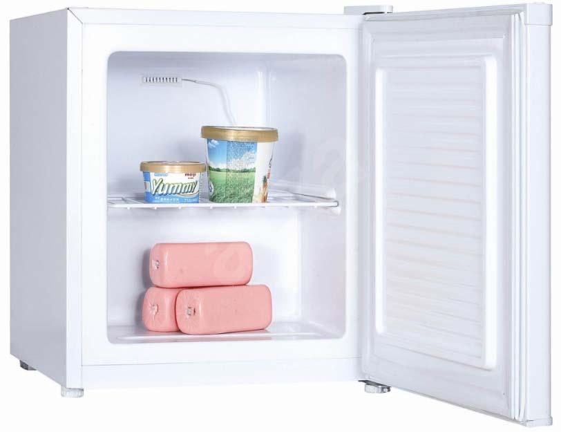 10 лучших морозильных камер с системой Ноу Фрост